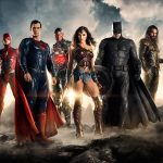 SDCC 2016: The Justice League Comes Together in a New Trailer