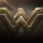SDCC 2016: DC Films Presents a New Look at Wonder Woman