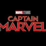SDCC 2016: Brie Larson Will Be Captain Marvel