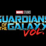 SDCC 2016: The Guardians of the Galaxy Hits Hall H for Volume 2