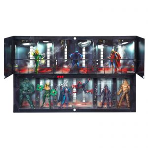 hasbro-marvel-legends-the-raft-set-1-8d4eb
