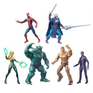 hasbro-marvel-legends-the-raft-set-2-7798f