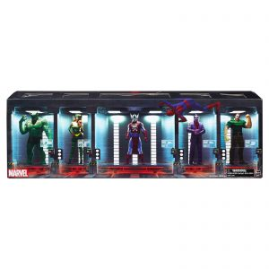 hasbro-marvel-legends-the-raft-set-3-05e65