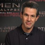 CBMB: Simon Kinberg Updates Fox's X-Men Universe Production Status