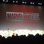 CBMB: Marvel Sets The Slate for the Next 4 Years