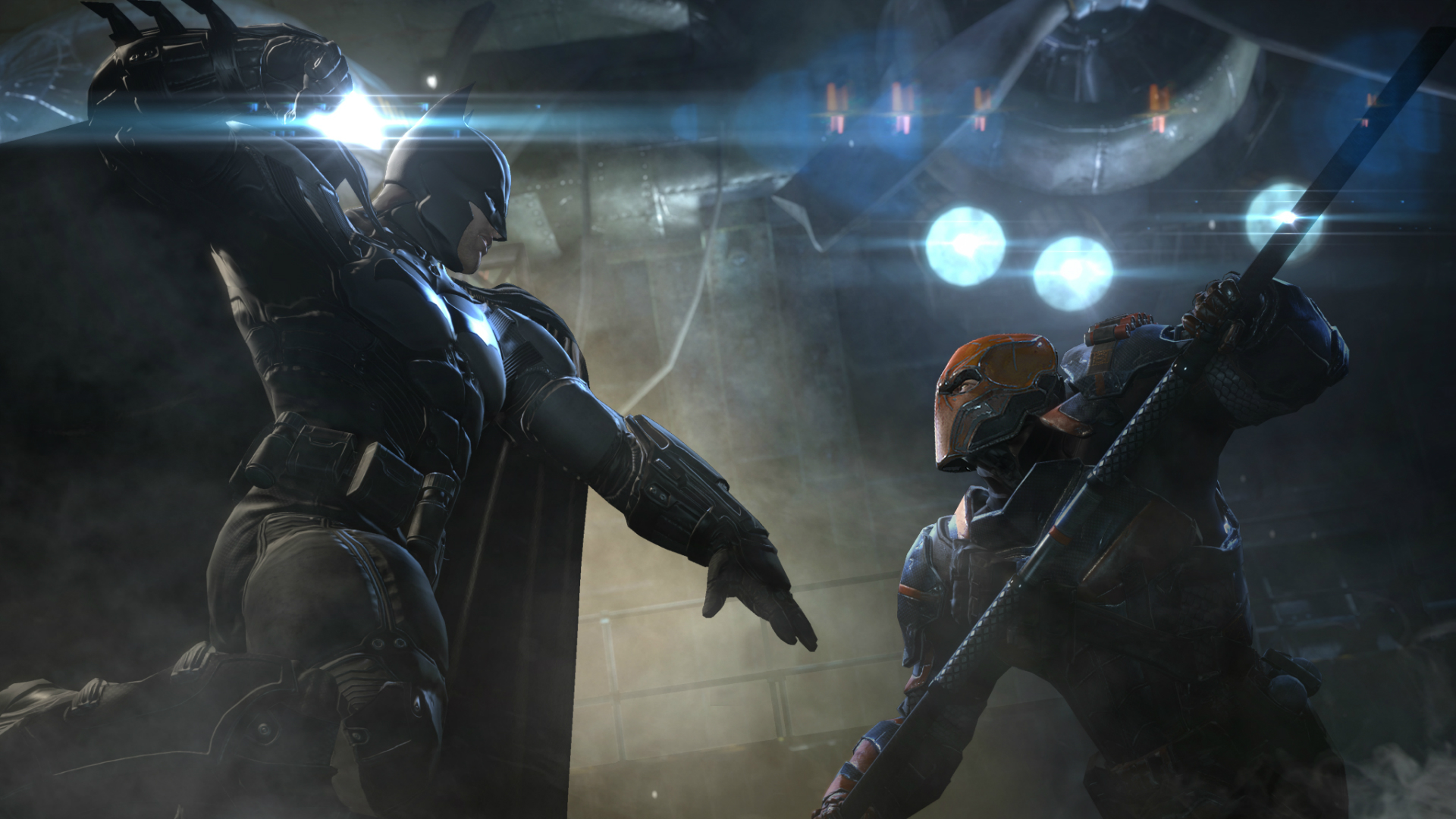 Batman_versus_Deathstroke