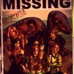 CBTVB: Marvel's Runaways is Coming to Hulu