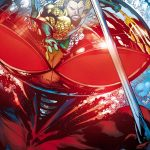 CBMB: Black Manta Rumored to be the Main Villain of Aquaman Solo film