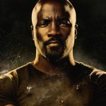 CBTVB: Luke Cage Season 2 Trailer Drops and Add a New Castmember