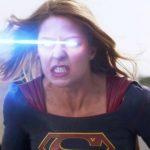 supergirl-season-2-budget-pic