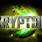 CBTVB: Krypton TV Series Begins Casting for Syfy