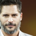 CBMB: Joe Manganiello Confirmed as Deathstroke in the DCEU