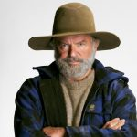 sam_neill_hunt_for_the_wildepeople