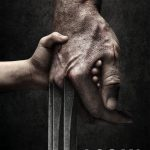 CBMB: 3RD Wolverine Movie to be Titled 'Logan'