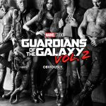 CBMB: The New Teaser Trailer for Guardians of the Galaxy Vol. 2 Debuts!!