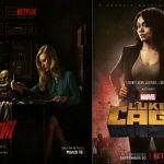 CBTVB: Karen Page and Misty Knight to Join the Defenders in Their Fight