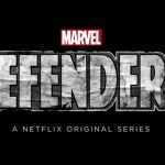CBTVB: Marvel Debuts New Trailer for Netflix 'The Defenders' Series