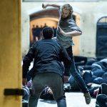 CBTVB: Marvel's Iron Fist to Hit Netflix on March 17, 2017!!