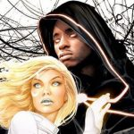 CBTVB: Freeform Debuts the Trailer for Cloak and Dagger