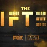 CBTVB: The Trailer for The Gifted Debuts Online