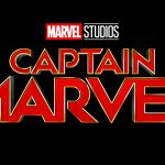 CBMB: Captain Marvel Film Adds a New Writer