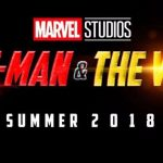 CBMB: Marvel's Ant Man and The Wasp Cast Confirmed at Comic-Con