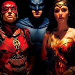 CBMB: Warner Bros Debuts Comic-Con Exclusive Trailer