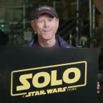 STAR WARS NEWS: Lucasfilm Announces the Title of Han Solo Film
