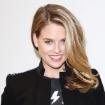 CBTVB: Alice Eve Has Signed on for Iron Fist Season 2