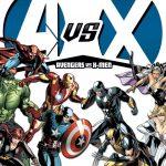 CBMB: Deadpool Soils the Marvel Cinematic Universe!