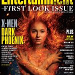 CBMB: The Dark Phoenix Has Arrived!