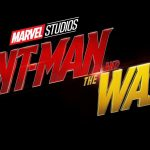 CBMB: Ant-Man and The Wasp Trailer Hits the 'Net