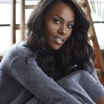 CBMB: DeWanda Wise Cast in Captain Marvel Movie in Crucial Role