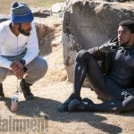 CBMB: Black Panther is a Blockbusting Phenomenon for Marvel and Disney