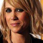 CBMB: Kristen Wiig in Talks to Play Cheetah in Wonder Woman 2