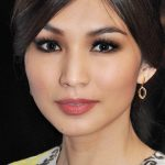 CBMB: Gemma Chan Joins Captain Marvel