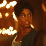 CBMB: Lashana Lynch Cast as Monica Rambeau Replacing DeWanda Wise