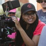 CBMB: Ava DuVernay Tapped by WB to Direct DC's 'New Gods' Movie