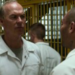 CBMB: Michael Keaton Returning as Vulture in Spider-Man Sequel