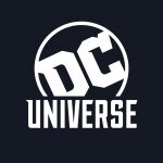CBTVB: DC Comics' Streaming Service Gets a Name and New Show Announcements